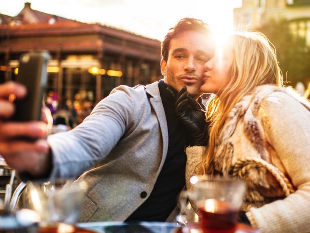 Dating jemand mit ocd obsessiv